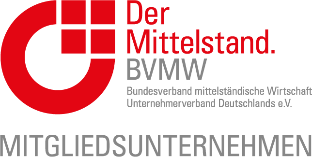 https://bellgardt.de/wp-content/uploads/2020/03/BVMW-Mitgliedszeichen-positiv.png