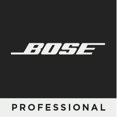 https://bellgardt.de/wp-content/uploads/2020/03/Bose_Logo-1.png