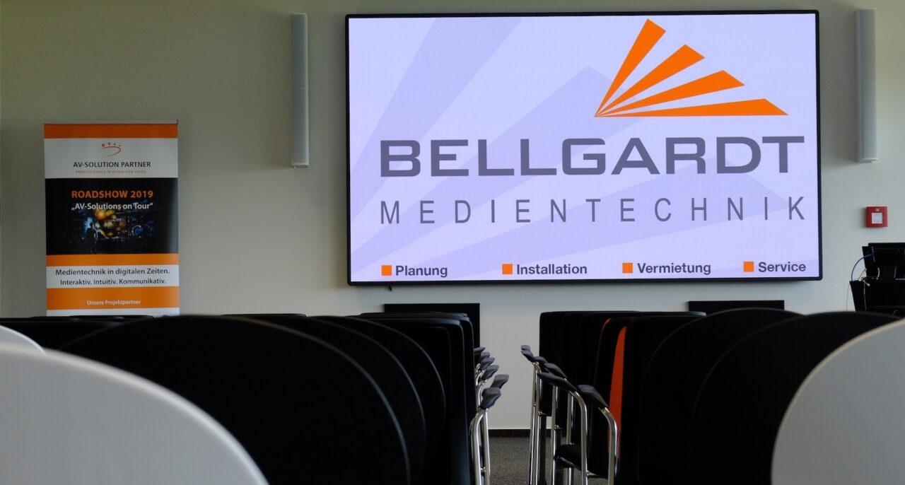 https://bellgardt.de/wp-content/uploads/2020/03/SliderIMG-1280x686.jpg