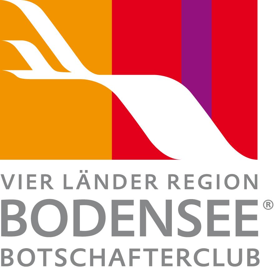 https://bellgardt.de/wp-content/uploads/2020/03/VierlaenderregionBodensee_Logo_Botschafterclub_rgbR.jpg