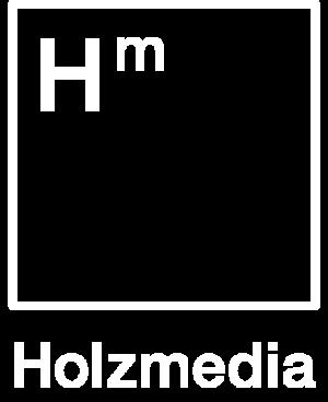 https://bellgardt.de/wp-content/uploads/2020/03/holzmedia-e1617779057186.png