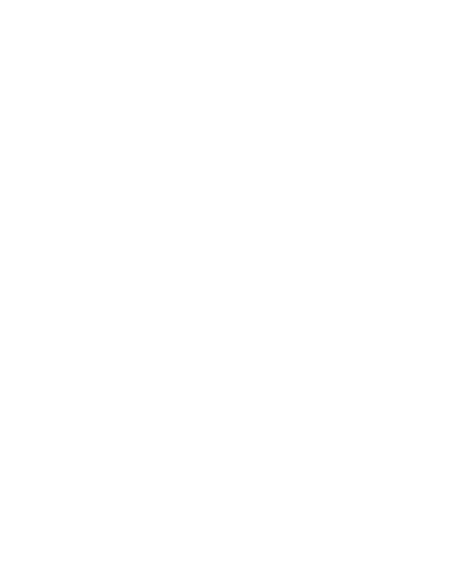 https://bellgardt.de/wp-content/uploads/2020/03/holzmedia.png