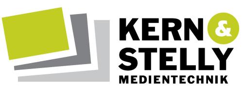 https://bellgardt.de/wp-content/uploads/2020/03/kern-stelly-logo.jpg