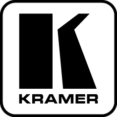 https://bellgardt.de/wp-content/uploads/2020/03/kramer-logo.jpg