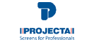 https://bellgardt.de/wp-content/uploads/2020/03/logo8_projecta.png