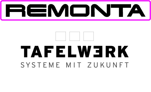 https://bellgardt.de/wp-content/uploads/2020/04/Remonta_Tafelwerk.jpg
