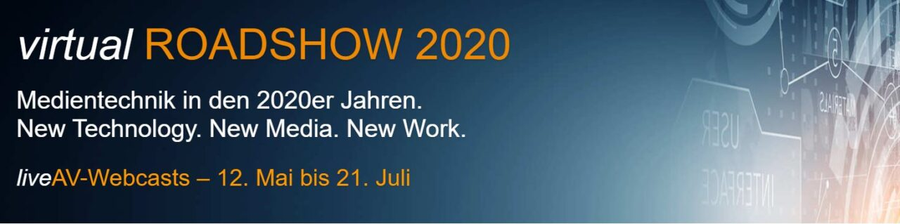 https://bellgardt.de/wp-content/uploads/2020/05/Roadshow2020-1280x319.jpg