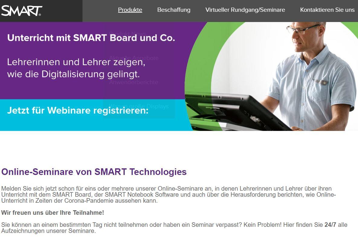 https://bellgardt.de/wp-content/uploads/2020/07/SMART_Ausschnitt_online-Seminare.jpg