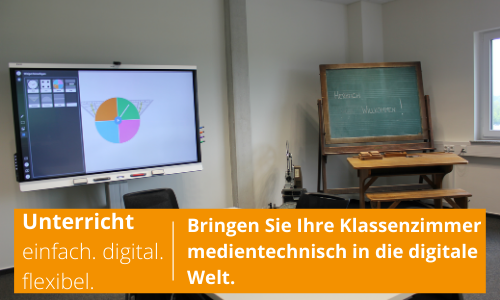 https://bellgardt.de/wp-content/uploads/2020/09/Bild_DigitaleBildung_Homepage-1.png