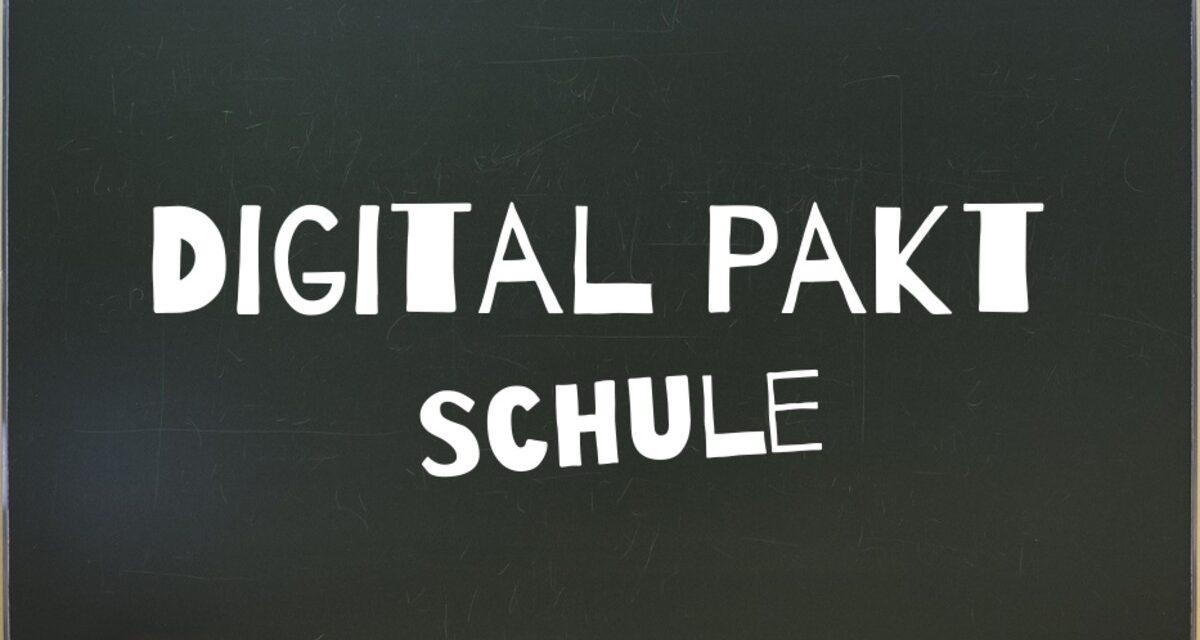 https://bellgardt.de/wp-content/uploads/2020/09/Digital-Pakt-Tafelbild-1-1200x640.jpg