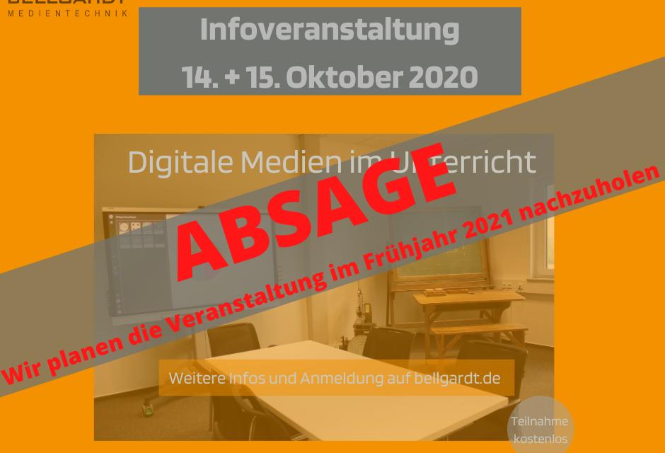 https://bellgardt.de/wp-content/uploads/2020/09/Vorlage-fuer-Infoveranstaltungspost-1-940x640.png