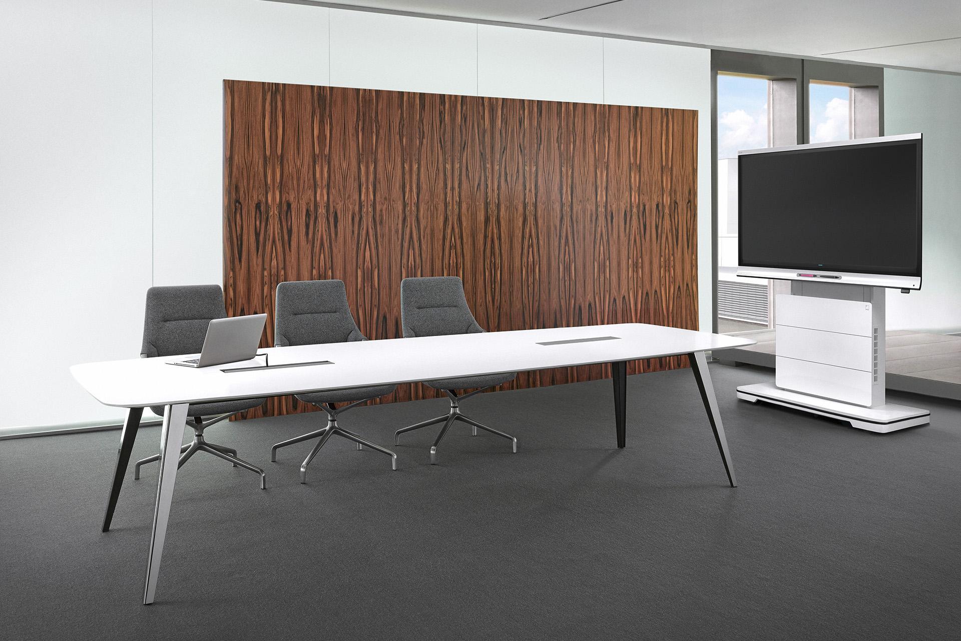 konferenztisch-c12-bild-988