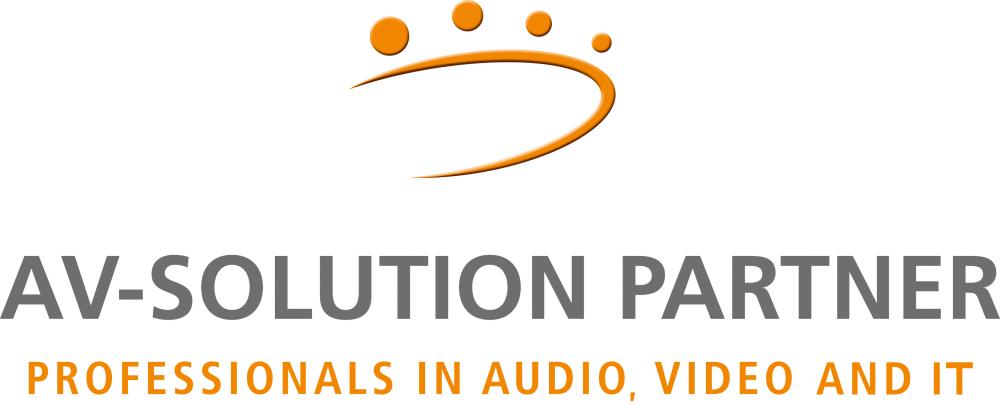 https://bellgardt.de/wp-content/uploads/2020/10/AVSP-Logo_1000x407.jpg