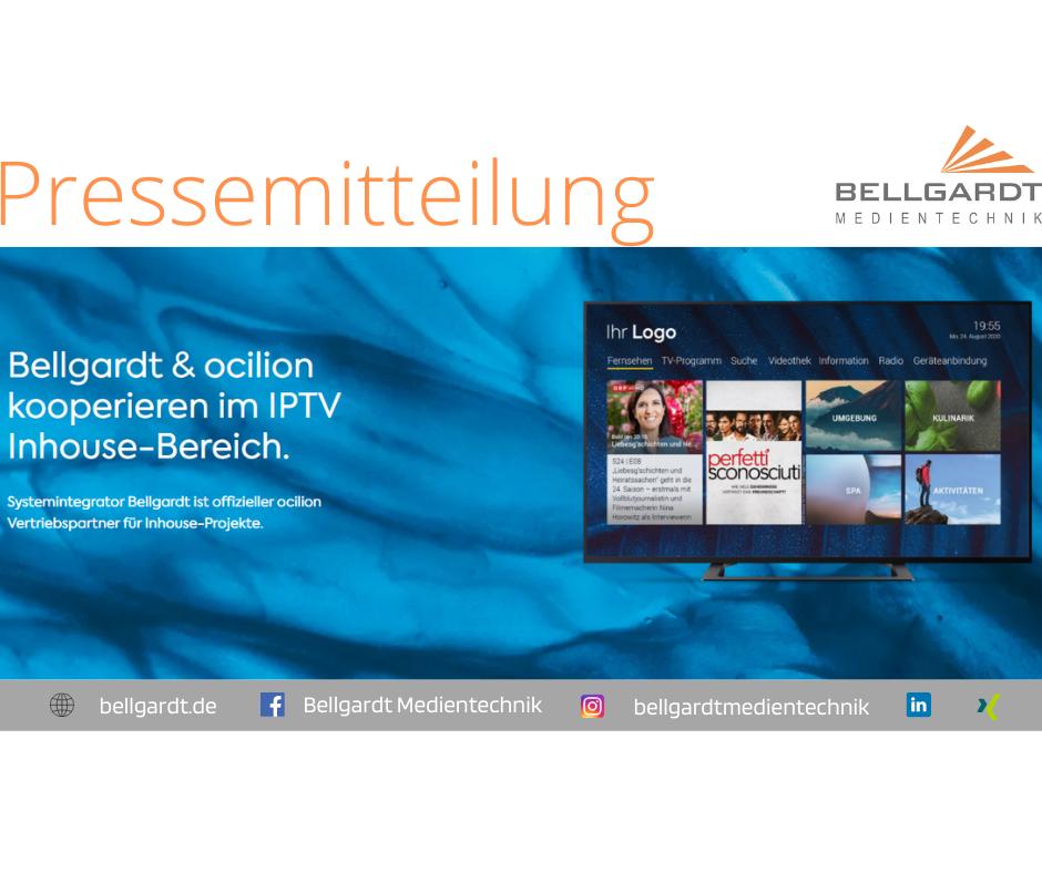 https://bellgardt.de/wp-content/uploads/2020/10/Beitragsbild_Pressemit._ocilion.png