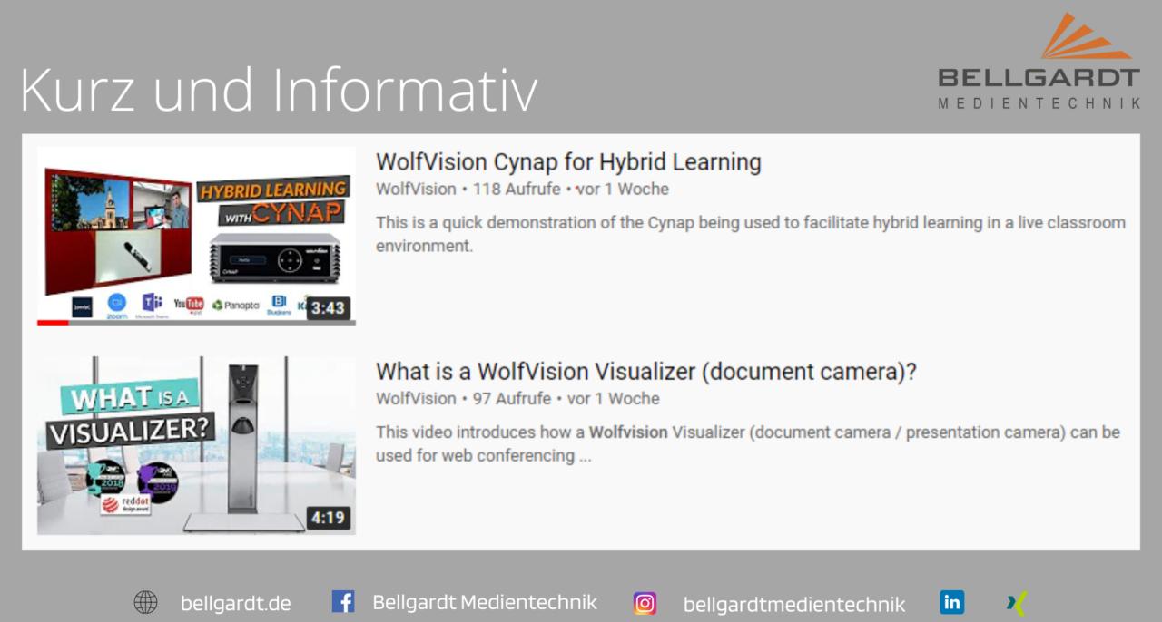 https://bellgardt.de/wp-content/uploads/2020/10/kurzinformativ_WolfVision-1280x686.png