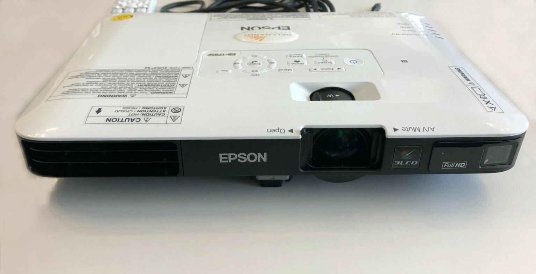 Epson_EB1795F1 (1)