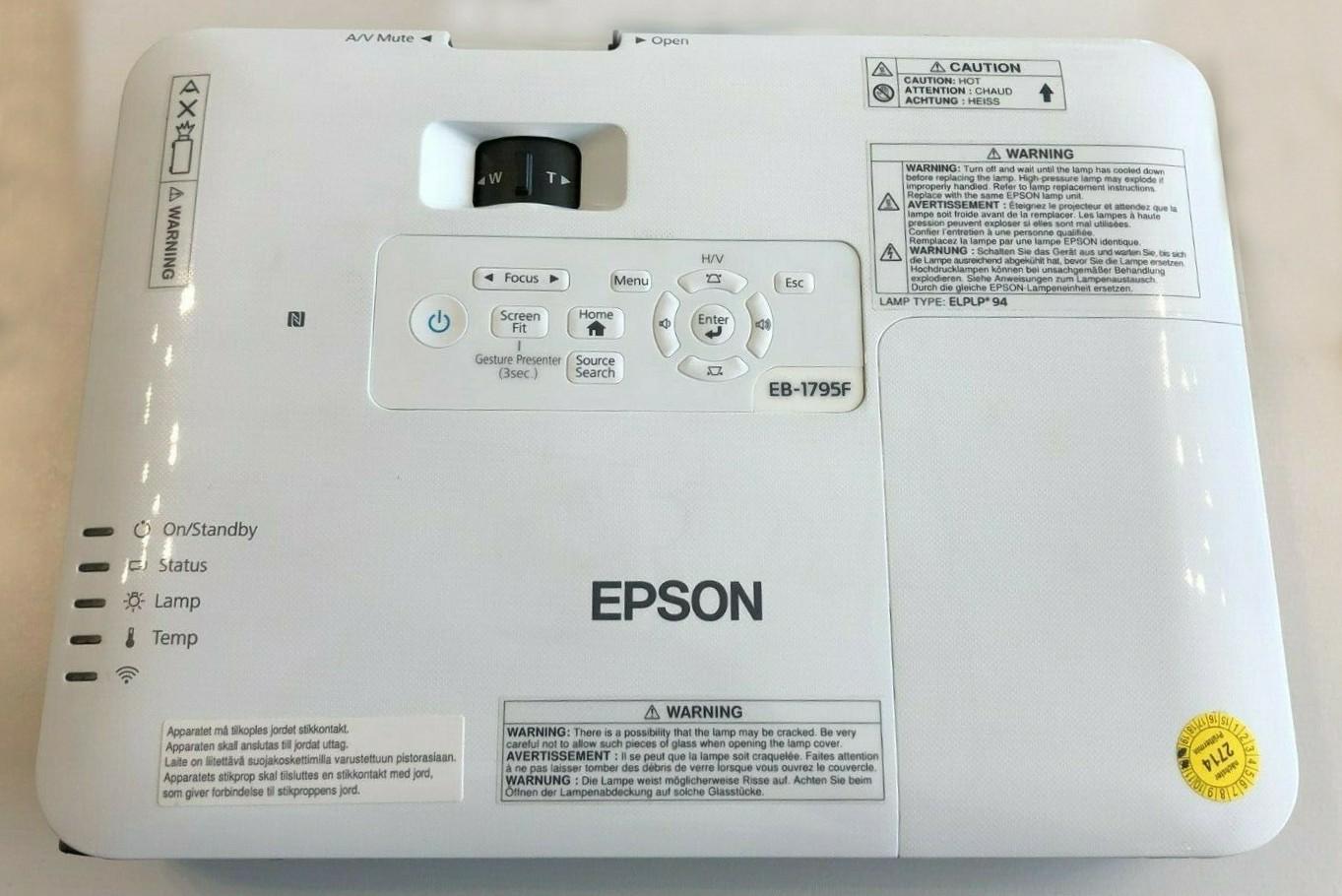 Epson_EB1795F_oben (1)