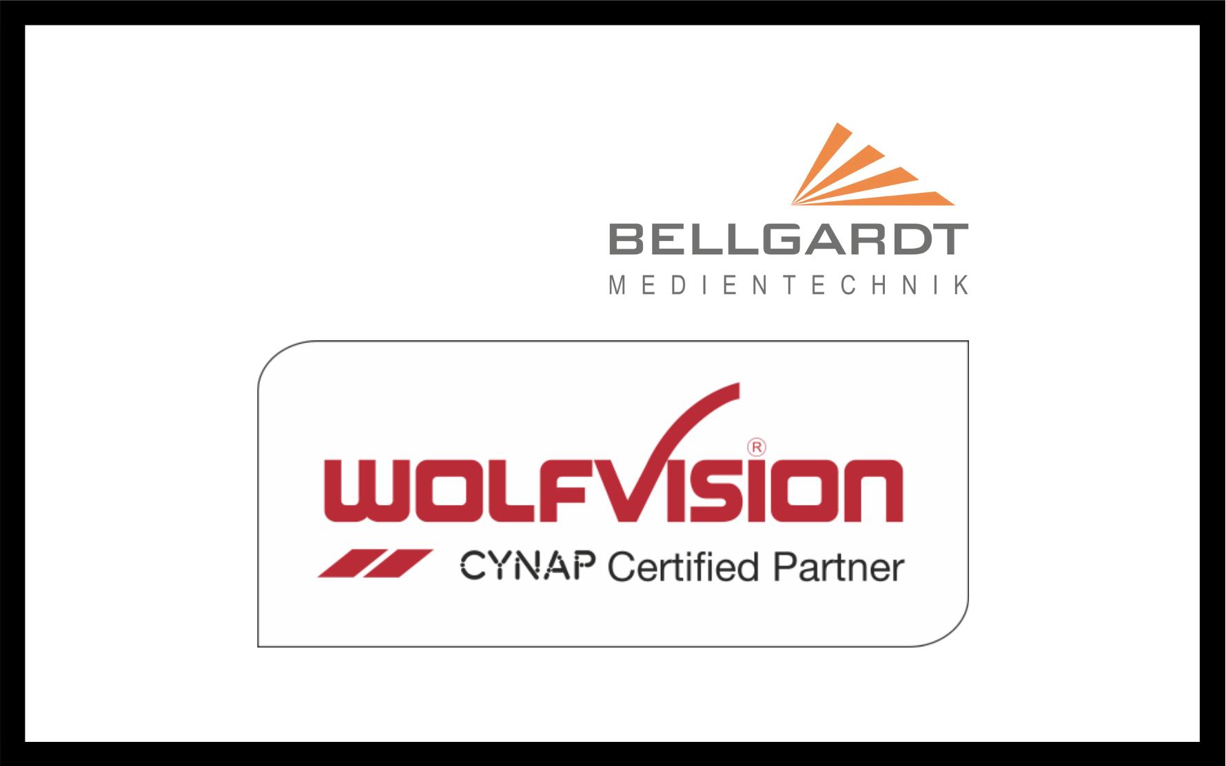 BGT_CYNAP_Partner