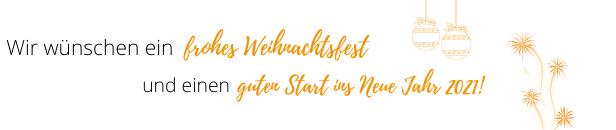 https://bellgardt.de/wp-content/uploads/2020/12/Newsletter-Weihnachtsbanner-2.png