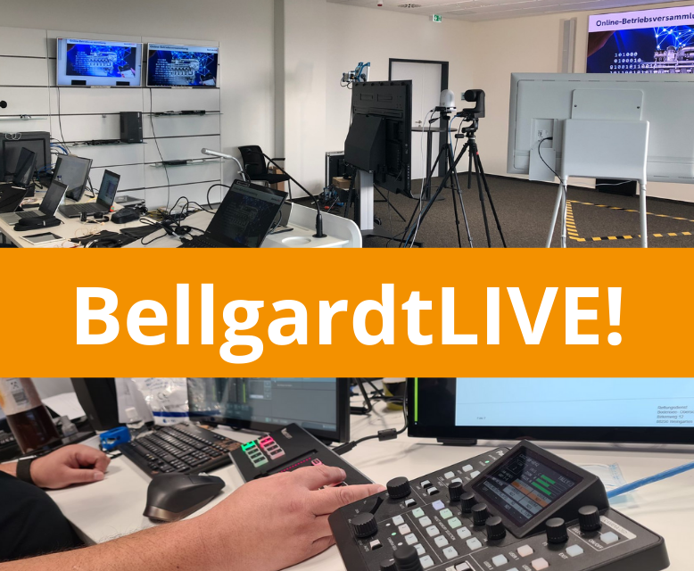 https://bellgardt.de/wp-content/uploads/2021/01/BellgardtLIVE-778x640.png