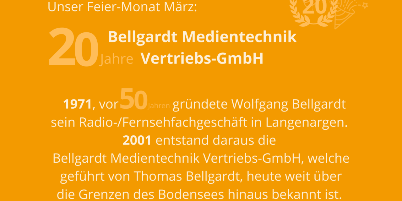 https://bellgardt.de/wp-content/uploads/2021/03/Firmenjubilaeum-Hompegage-1280x640.png
