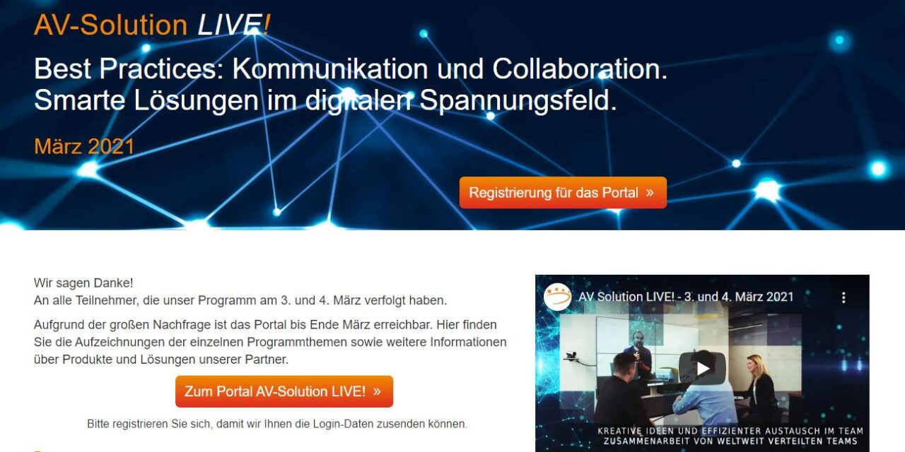 https://bellgardt.de/wp-content/uploads/2021/03/Screenshot_AVSolution-reLIVE-1280x640.jpg