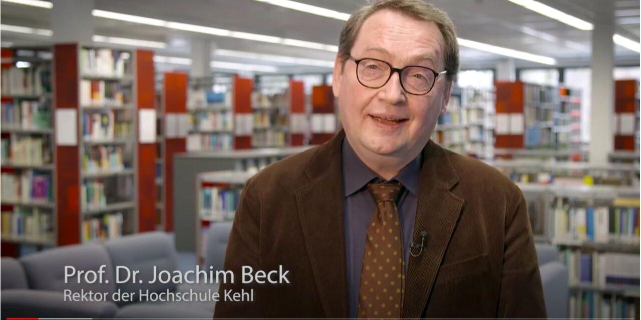 https://bellgardt.de/wp-content/uploads/2021/03/Screenshot_Ref.video_Kehl-1280x640.jpg