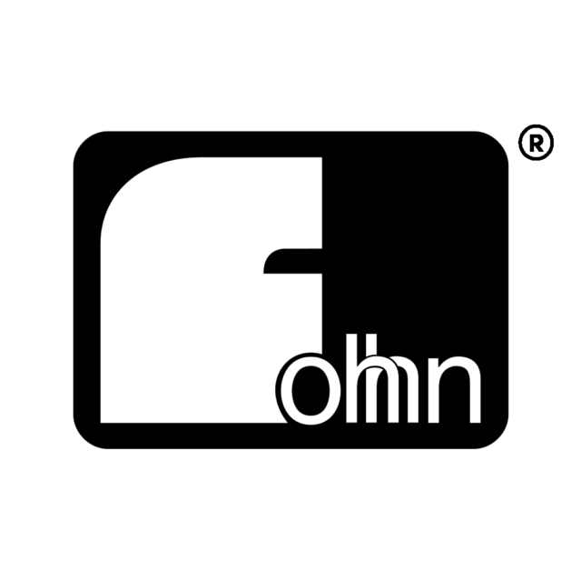 https://bellgardt.de/wp-content/uploads/2021/03/fohhn_logo_1000x1000_rgb_transparent-640x639.png