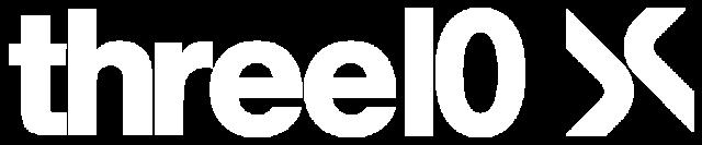 https://bellgardt.de/wp-content/uploads/2021/03/three10_X_Logo_white-640x133.png