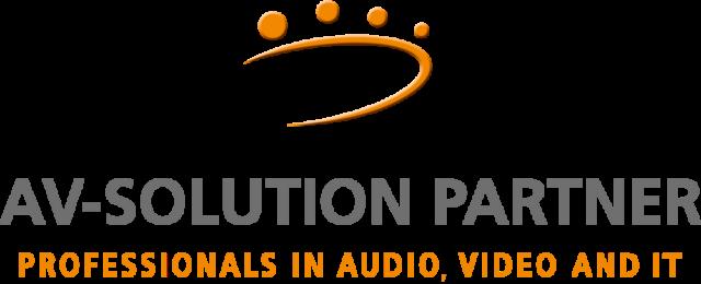 https://bellgardt.de/wp-content/uploads/2021/04/AVSP-Logo_1000x407-640x260.png