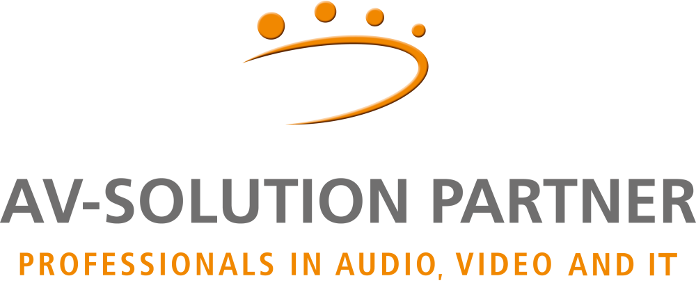 https://bellgardt.de/wp-content/uploads/2021/04/AVSP-Logo_1000x407.png