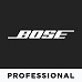 https://bellgardt.de/wp-content/uploads/2021/04/Bose-Logo-1.jpg