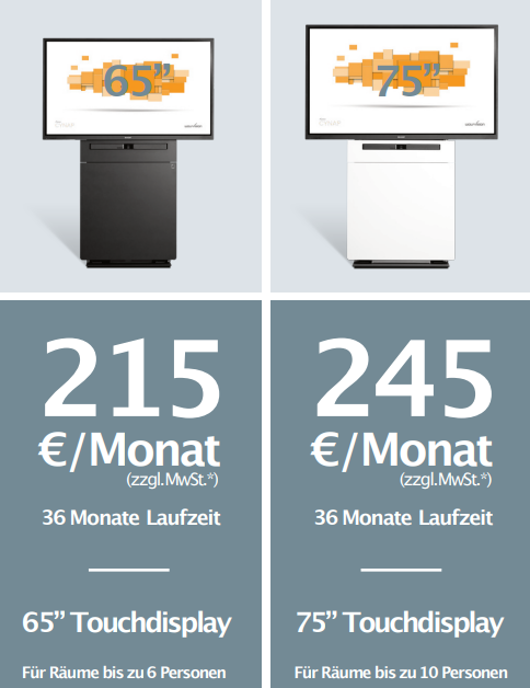 https://bellgardt.de/wp-content/uploads/2021/04/Screenshot-UC-One-Flyer-Preise.png