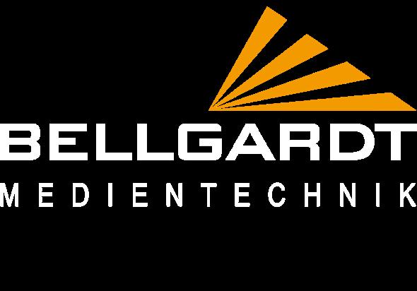 Bellgardt