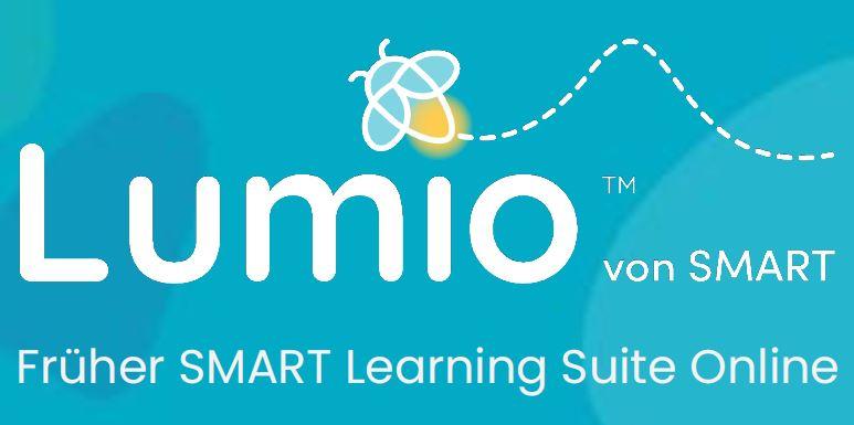 https://bellgardt.de/wp-content/uploads/2021/06/Ausschnitt-Logo_Lumio2.jpg