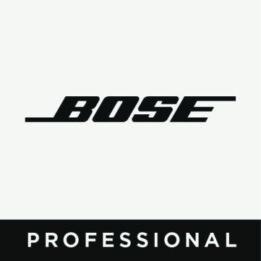 https://bellgardt.de/wp-content/uploads/2021/09/Bose_PRO_Logo_White-e1632141362134.jpg