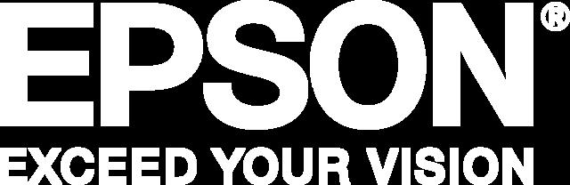https://bellgardt.de/wp-content/uploads/2021/09/Epson-Exceed_Logo-white_mit-transp-Hintergrund-640x208.png