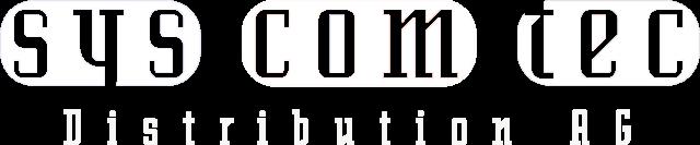 https://bellgardt.de/wp-content/uploads/2021/09/Logo-syscomtec-komplett-weiss-640x133.png