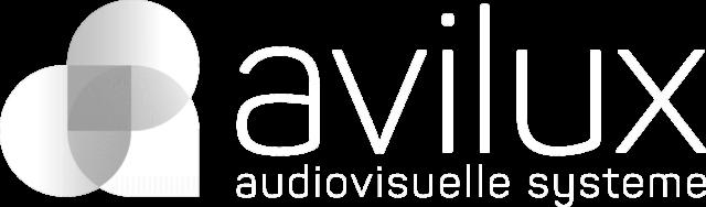 https://bellgardt.de/wp-content/uploads/2021/09/Logo_avilux_weiss-transparent-640x188.png