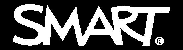 https://bellgardt.de/wp-content/uploads/2021/09/SMART_logo_white-640x175.png