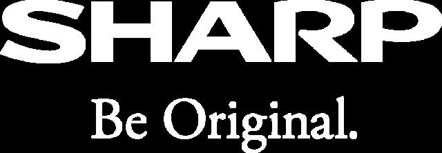 https://bellgardt.de/wp-content/uploads/2021/09/Sharp_Be_Original_Logo_PMS-640x222.png