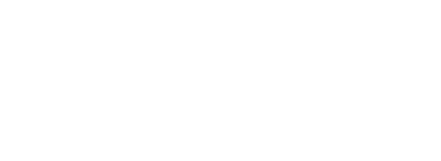 https://bellgardt.de/wp-content/uploads/2021/09/Shure_Logo_1color_weiss-640x234.png