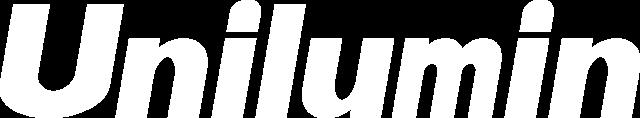 https://bellgardt.de/wp-content/uploads/2021/09/Unilumin_Logo_HighRes_White-2_300ppi_PNG-640x118.png