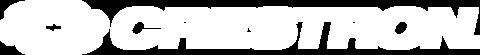 https://bellgardt.de/wp-content/uploads/2021/09/crestron_logo_ko_cmyk.png
