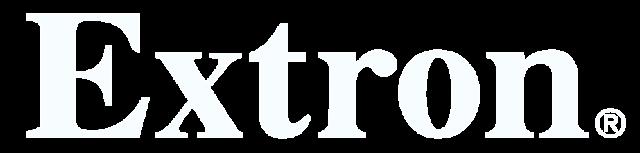 https://bellgardt.de/wp-content/uploads/2021/09/extron-logo-e1632146889357-640x153.png