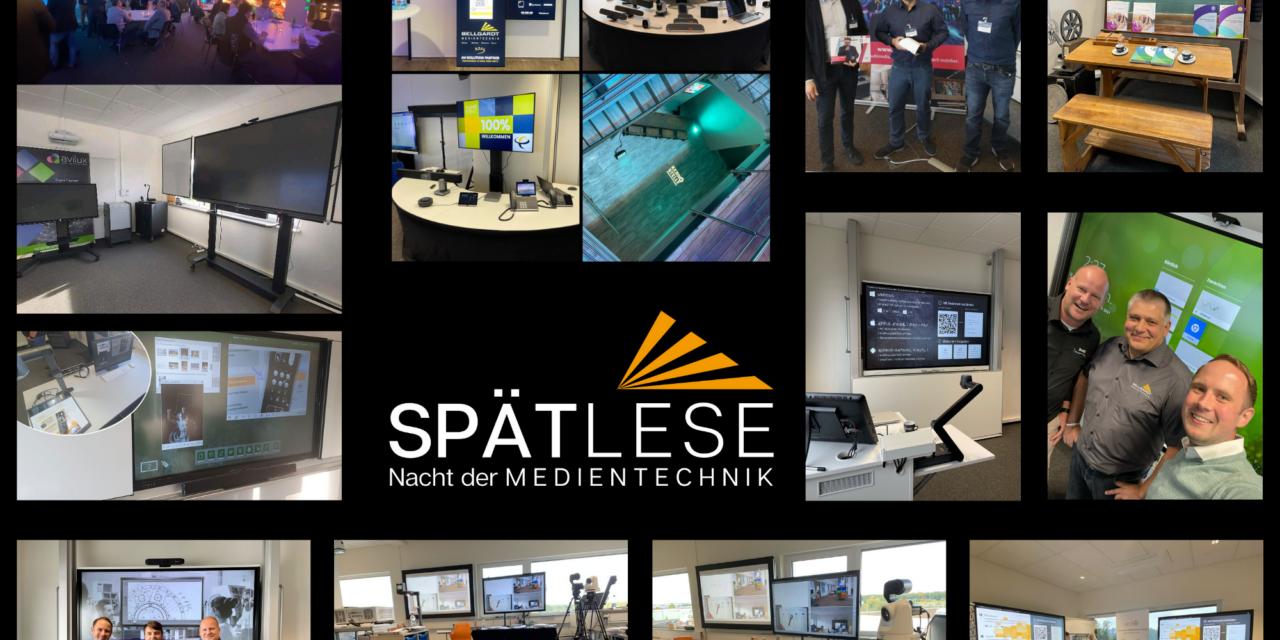https://bellgardt.de/wp-content/uploads/2021/10/Collage-Spaetlese-Fotobeitraege-1-1280x640.png